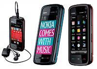Pulsa en la imagen para verla en tamaño completo  Nombre: Nokia-5800-Xpress-Music.jpg Visitas: 626 Tamaño: 230.9 KB ID: 47967