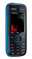 Pulsa en la imagen para verla en tamaño completo  Nombre: Nokia-5130-XpressMusic.jpg Visitas: 788 Tamaño: 42.1 KB ID: 47989