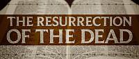 Pulsa en la imagen para verla en tamaño completo  Nombre: The-Resurrection-of-the-Dead_620.jpg Visitas: 39 Tamaño: 46.9 KB ID: 58309