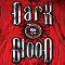 DarkBlood1